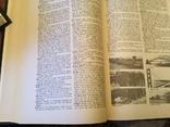 Oxford English 1982, фото №4