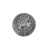 Шостак 1666 р., фото №3