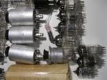 Радиолампы (2), фото №4