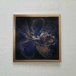 Картина живопис абстракція Fluid Art #33 acrylic, фото №10