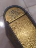 Коробка Банка нарядная Чайная коллекционная, фото №6