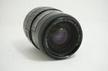 Minolta Maxxum AF ZOOM 28-85 1:3.5-4.5 для Sony A, фото №2