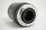 Minolta Maxxum AF ZOOM 28-85 1:3.5-4.5 для Sony A, фото №3