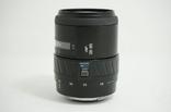 Minolta Maxxum AF ZOOM 28-85 1:3.5-4.5 для Sony A, фото №6