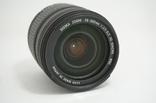 Sigma ZOOM 28-300mm 1:3.5-6.3 DG MACRO для Sony A, фото №2