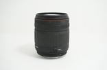 Sigma ZOOM 28-300mm 1:3.5-6.3 DG MACRO для Sony A, фото №6