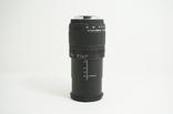 Sigma ZOOM 28-300mm 1:3.5-6.3 DG MACRO для Sony A, фото №9