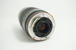 Sony 75-300mm 1:4.5-5.6 MACRO для Sony A, фото №7