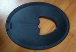 Захист катушки Garrett 6.59 ACE (150, 250) PROformance, фото №2