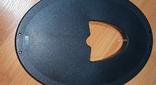 Захист катушки Garrett 6.59 ACE (150, 250) PROformance, фото №3