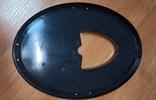 Захист катушки Garrett 6.59 ACE (150, 250) PROformance, фото №4
