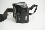 Sony Alpha A100 зеркальная цифровая камера, фото №5