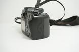 Sony Alpha A100 зеркальная цифровая камера, фото №7