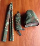 Чехол на блок, ручку, штангу для Garrett АТ pro / AT Gold /AT Maxx, фото №3