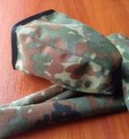 Чехол на блок, ручку, штангу для Garrett АТ pro / AT Gold /AT Maxx, фото №6