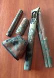 Чехол на блок, ручку, штангу для Мinelab Vanquish 340 / 440 / 540, фото №3