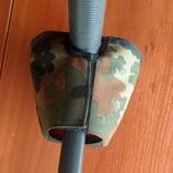 Чехол на блок, ручку, штангу для Мinelab Vanquish 340 / 440 / 540, фото №6