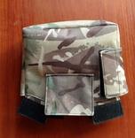 Чехол на блок для Мinelab x-terra 705, 505, 305, 70, 50, 30., фото №3