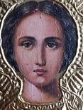 Икона Пантелеймона, фото №5