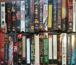 38 видеокассет+9двд дисков исторические и др.фильмы., фото №3