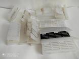 Коробки для микросхем 20 штук, фото №2