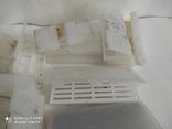 Коробки для микросхем 20 штук, фото №4