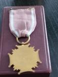 Польский крест в родной коробке, фото №4