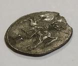 Двудинарий 1570, фото №7