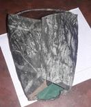 Чехол металлоискатель, фото №4