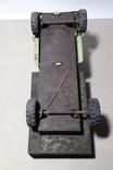 Машинка Грузовая ГАЗ из СССР длина 20 см., фото №5