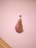 Ватная груша, фото №3
