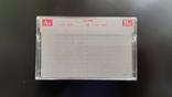 Касета Sony HF 120 (Release year: 1995) #2, фото №3