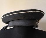 Безкозирка Северний флот, фото №3