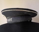 Безкозирка Северний флот, фото №4
