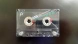 Касета Axia PS-IIs 46 (Release year: 1987), фото №4