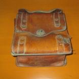 старовинна сумка, фото №5
