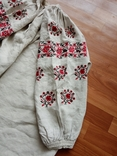 Сорочка, фото №4