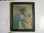Икона католическая, фото №2