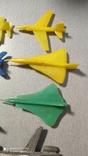 Самолеты СССР, фото №5