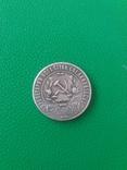 1 рубль 1922 рік(копія), фото №3