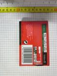 Видеокассета Sony, фото №3