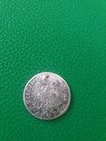 2 Злотих Ядвіга 1934 року.Срібло., фото №3
