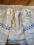 Вишита сорочка вишиванка жидівочка, фото №3