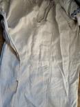 Вишита сорочка вишиванка жидівочка, фото №6