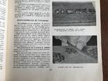 1966 Кулинария Рецепты, фото №10
