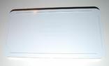 Подложки из меламина, Нюрнберг, Schuberth, W.Germany в футляре, 6 шт - 9,5х9,5 см., фото №7