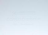 Подложки из меламина, Нюрнберг, Schuberth, W.Germany в футляре, 6 шт - 9,5х9,5 см., фото №12