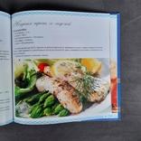 Еврейская кухня История и традиции 2014, фото №12