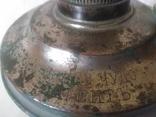 Керосиновая лампа / Berlin, фото №5
