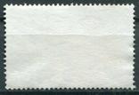 1965 Великобритания Колонии Барбадос Морские раковины 1S, фото №3